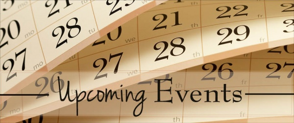 upcoming_events